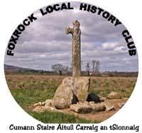 Foxrock Local History Club